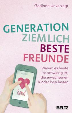 Unverzagt_Gerlinde_generation_ziemlich_beste_freunde