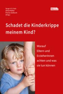Walter_Sedlacek_Sulz_schadet_die_kinderkrippe_meinem_kind