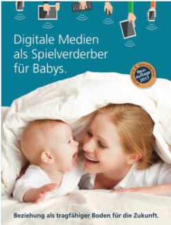 Rezension_digitale_medien_spielraum_lebensraum