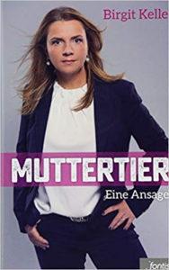 Kelle_Birgit_muttertier