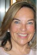 Dr. Dagmar Brandi
