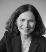 Maria Steuer