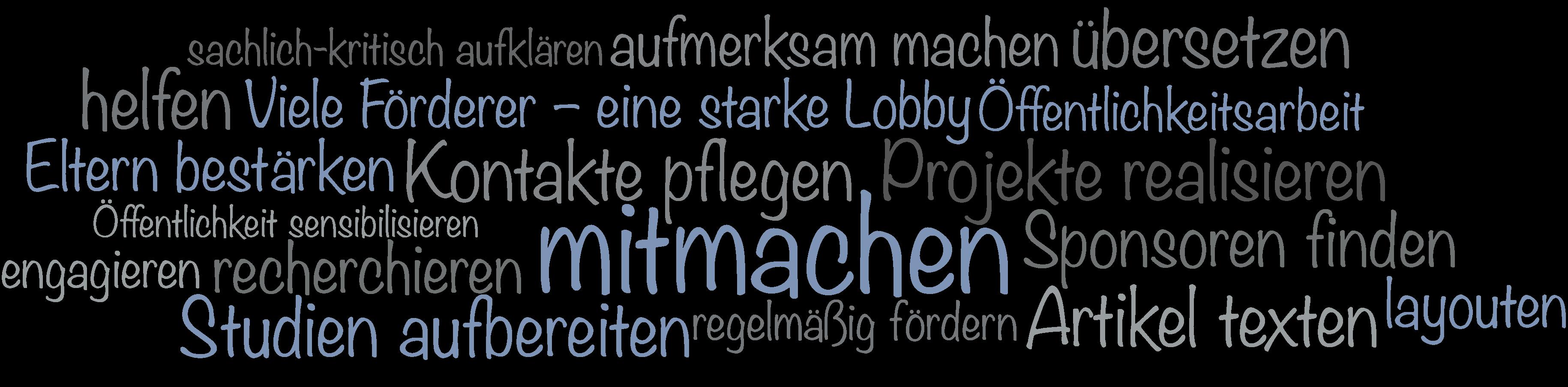 Mitmachen-Kopfbild©Stiftung Zu-Wendung für Kinder, Ronja Mößbauer