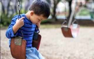 Was brauchen Kleinstkinder1 © FatCamera