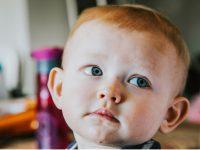 Wissen Kinderärzte genug Ein Beispielfall - Foto © Hermes Rivera on Unsplash