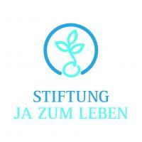 Logo © Stiftung Ja zum Leben