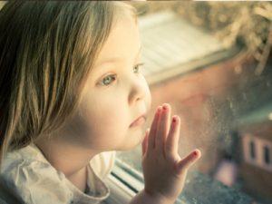 Eine Kindheit in Liebe - Foto iStock © Lisa Howard