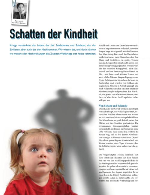 Magazin_gebunden_S_links