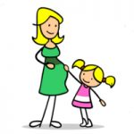 Bindung entdecken - Schwangerschaft 01