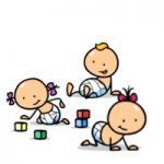 Bindung entdecken - Schwangerschaft 13