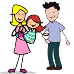 Bindung entdecken - Schwangerschaft 12