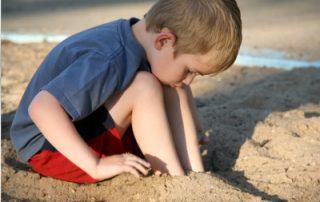 Lernen durch Spielen - Foto iStock © SDI Productions