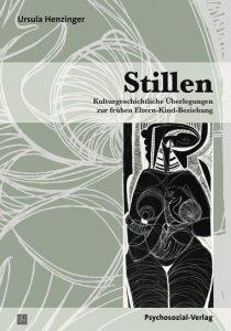 Rezension Stillen - Urulsa Henzinger