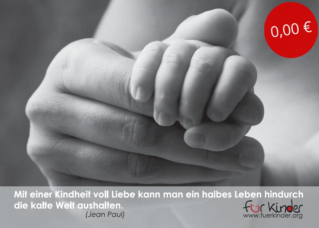 Produkte_Schreiben_Stiftungskarte3