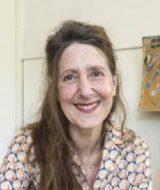 Anne Wilsdorf