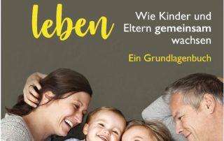 Rezension Familienleben - Bachmann