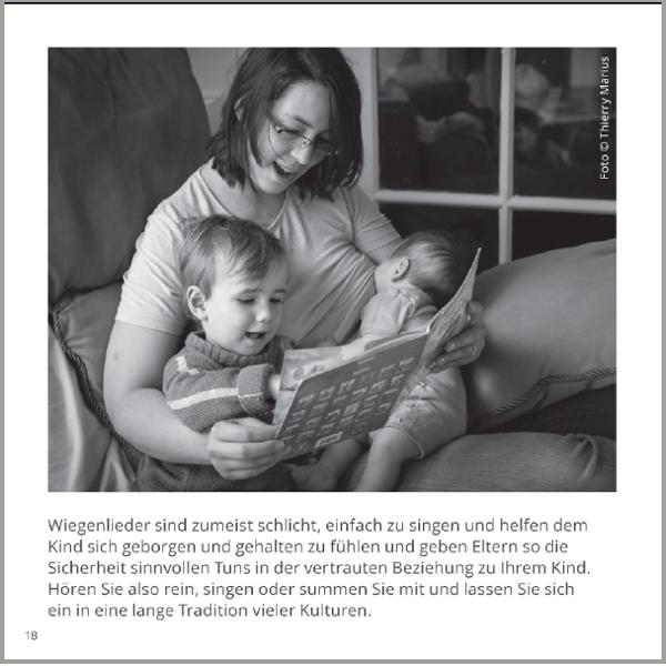 Produkte_Lesen_Wiegenlieder2