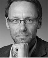 Flassbeck, Jens © Peter Wehowsky