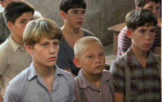 Die Kinder des Monsier Mathieu 1 - Foto DVD