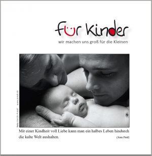 Fuer_Eltern_Ratgeber_Image