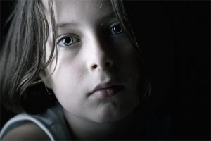 Kindheit heute - Foto 123RF © jmpaget