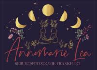 Logo Annemarie Lea Photographie