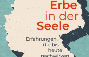 DDR-Erbe in der Seele - Udo Baer