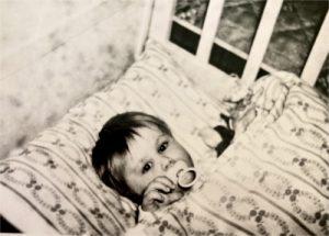 DDR-Erbe in meiner Seele 3 - Foto © privat