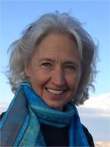 Gisela Geist