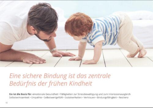 Produkte_Lesen_Bindung vor Bildung 02