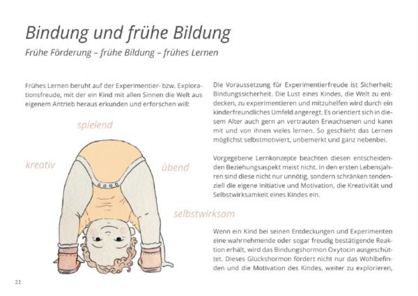 Produkte_Lesen_Bindung vor Bildung 03