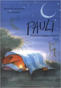 Pauli, komm wieder heim