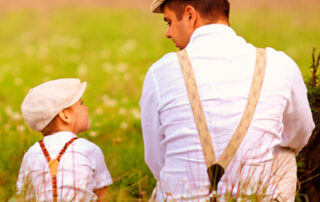 In Beziehung sein - Foto 123RF © olesiabilkei